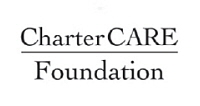 CharterCARE Foundation