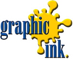 Graphic Ink